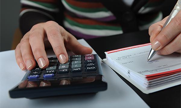 Стоимость полиса каско может возрасти для должников по кредитам