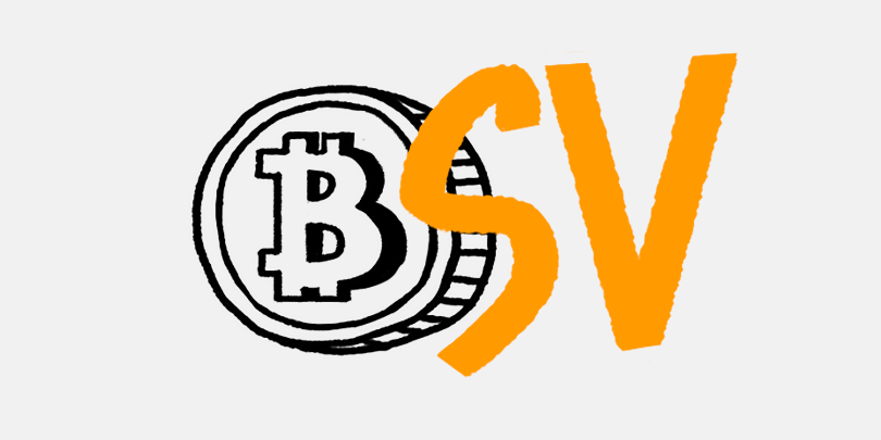 is bitcoin cash worth investing