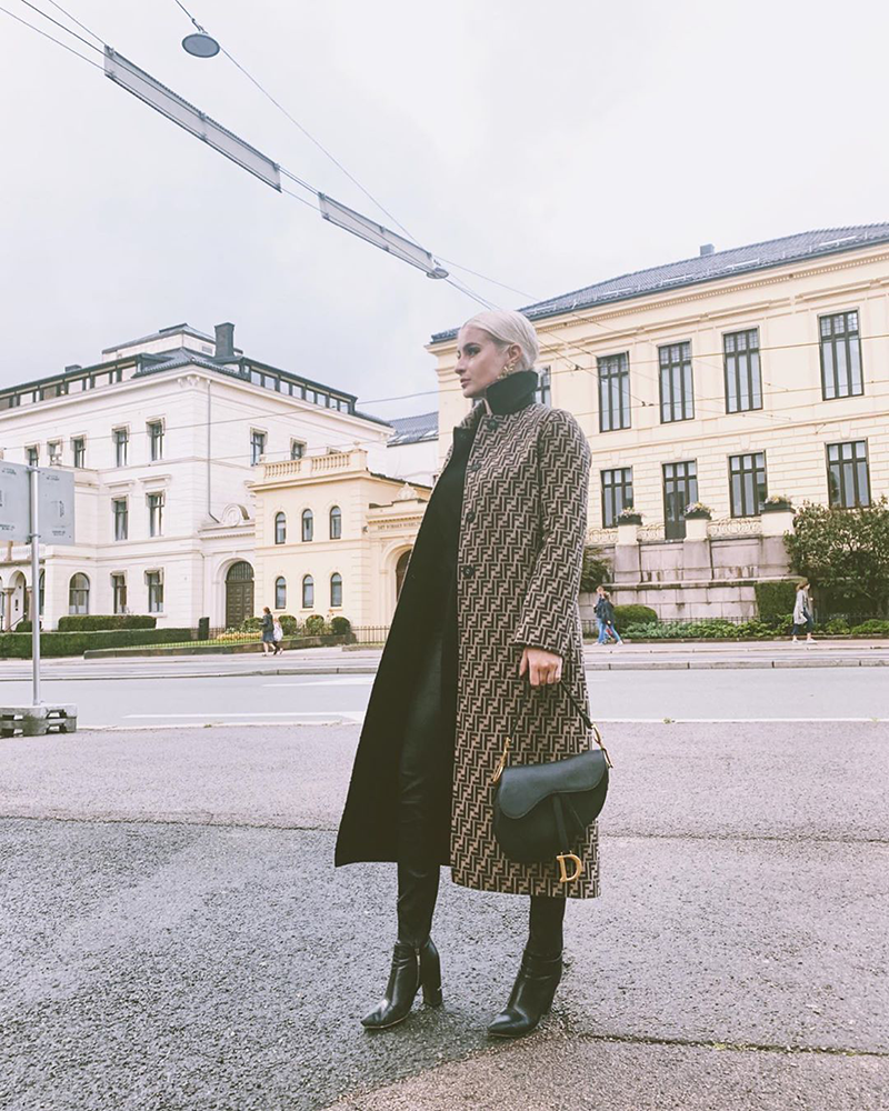 Катарина Андерсен