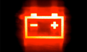 В США изобрели новый тип аккумуляторов для электрокаров