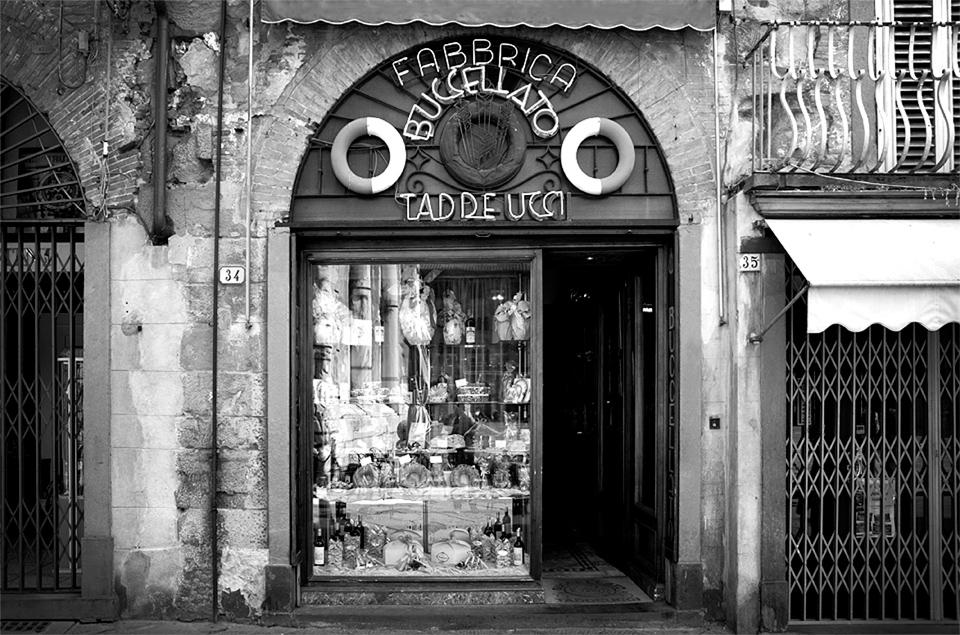 Фото: Taddeucci