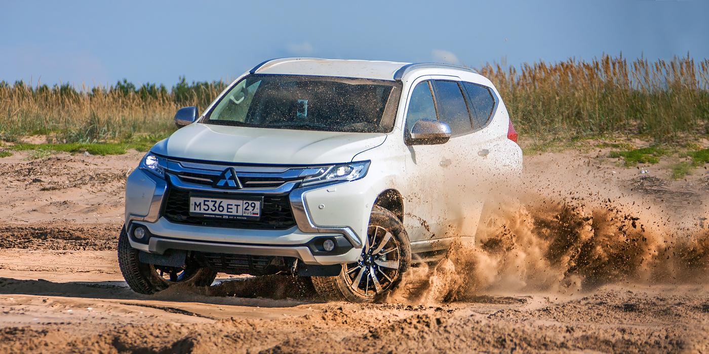 Тест: что вы знаете о российской сборке автомобилей
