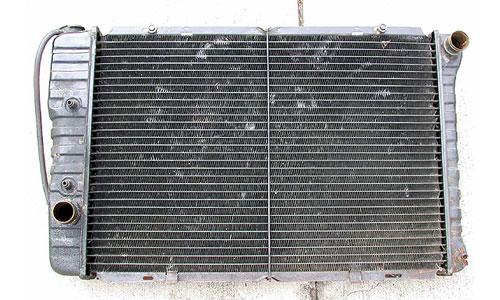 T.Rad и RM Systems будут выпускать радиаторы в Н. Новгороде