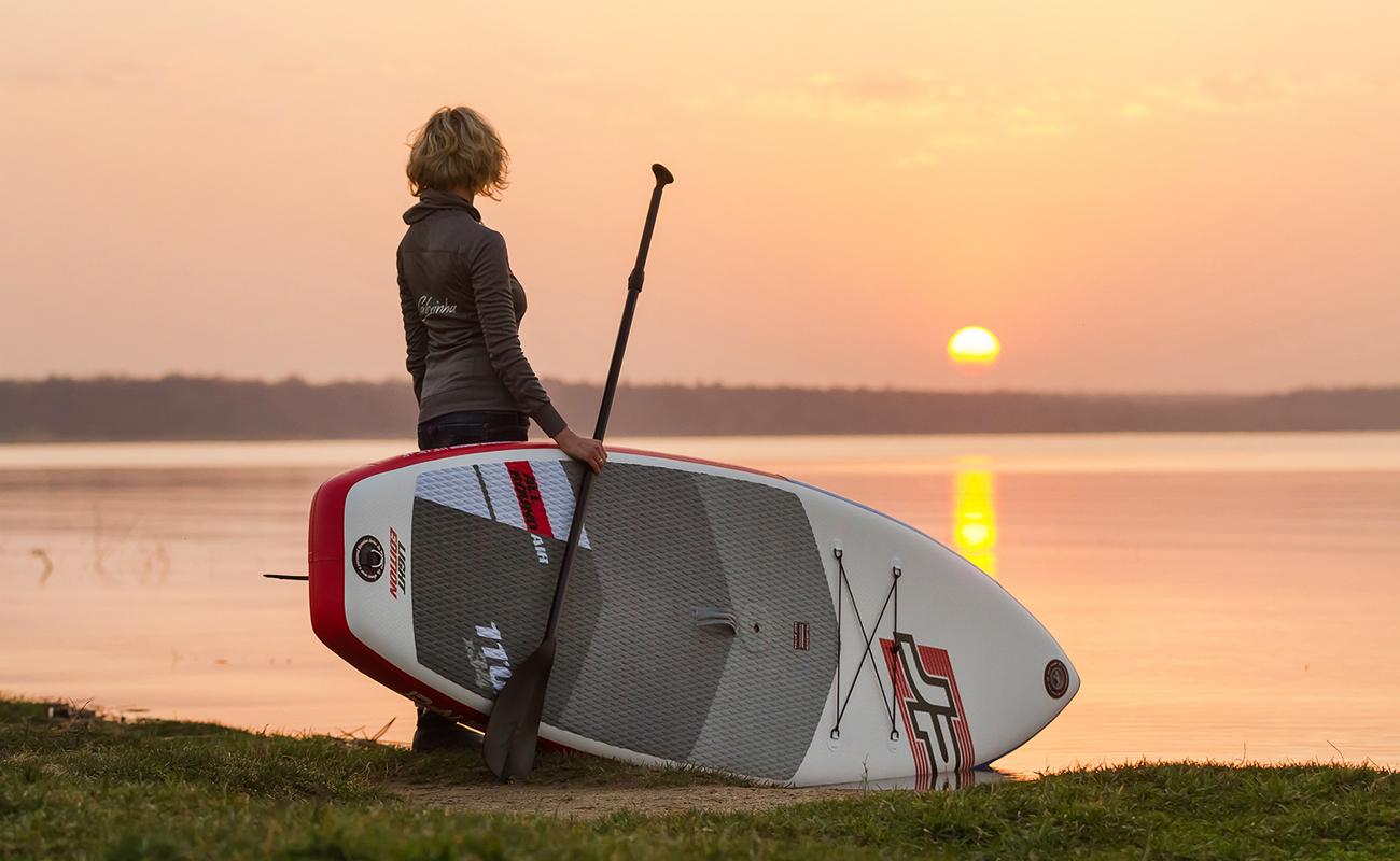 Фото: пресс-служба Surf-Point