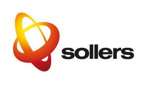 Sollers готовится выкупить половину СП с Mazda