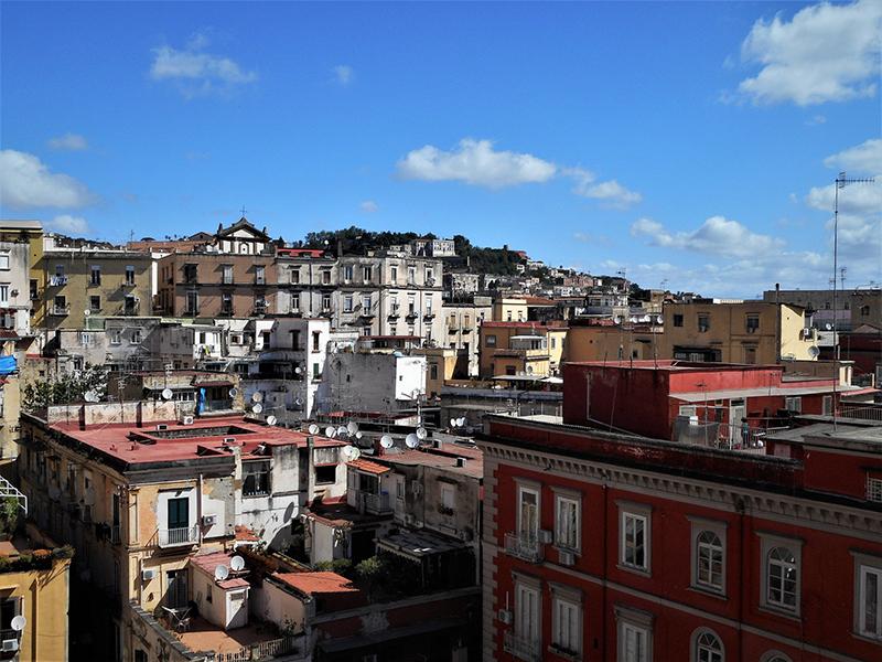 Фото: Carlo Raso/flickr.com