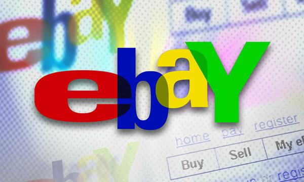 Аукцион ebay будет снижать цены на автомобили раз в час