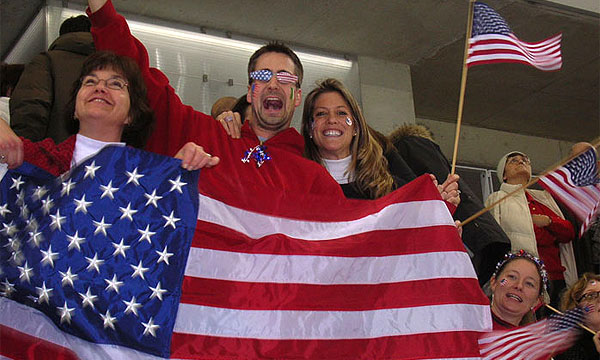 Американцы отказываются покупать гибриды