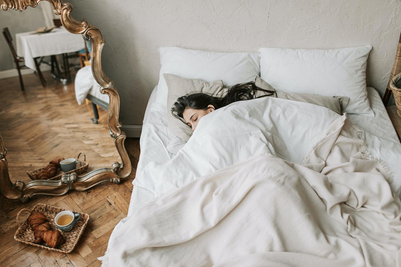 Фото: Vlada Karpovich/Pexels