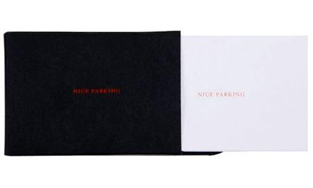 Высказать мнение о не умеющих парковаться автомобилистах сможет каждый