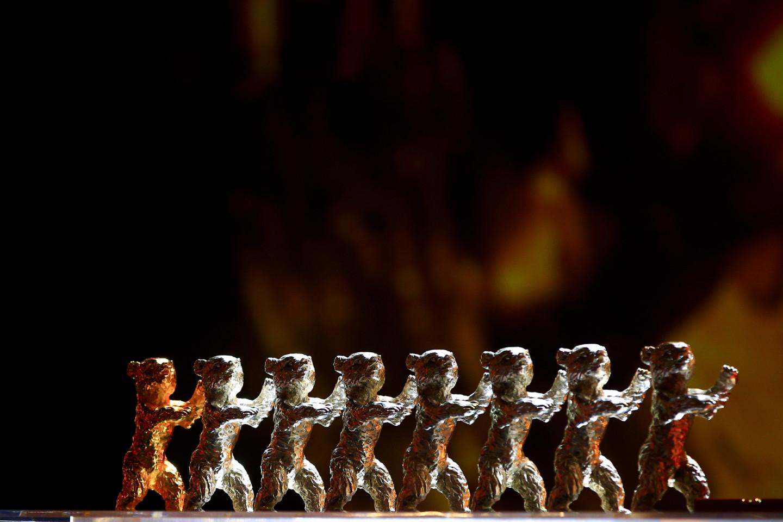 Фото: Abdulhamid Hosbas/Anadolu Agency via Getty Images