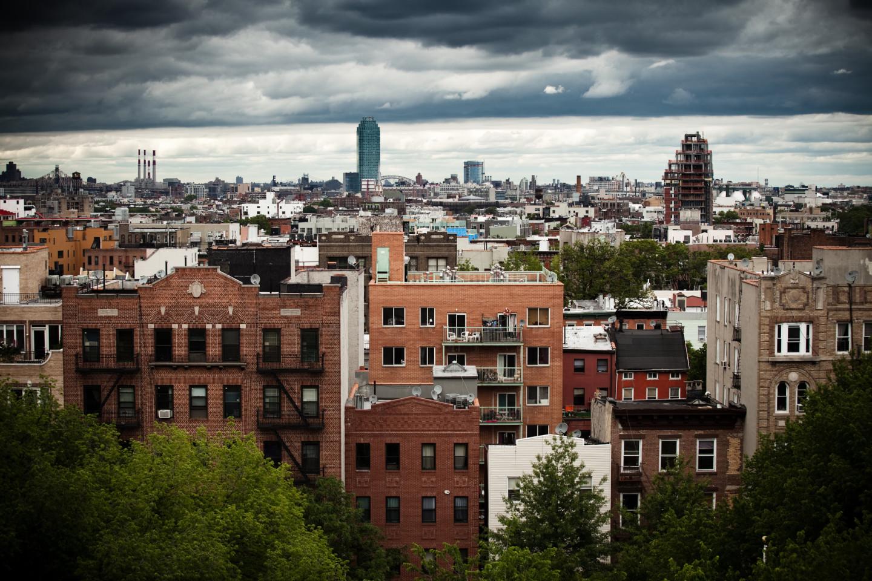 Фото: Hal Bergman Photography / gettyimages.com
