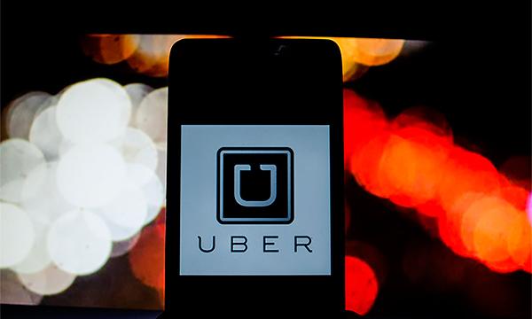 Uber продаст бизнес конкуренту насамом крупном длясебя рынке