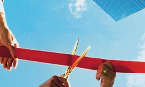 Завтра откроется новый участок Боровского шоссе