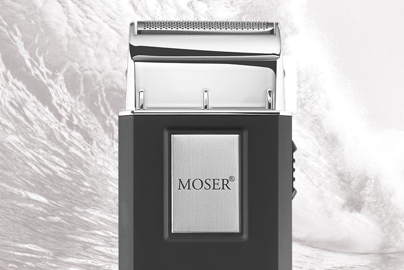 Фото: пресс-служба Moser