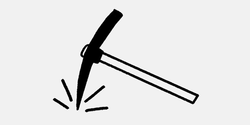 Bitmain представила новые майнеры для добычи биткоина - РБК