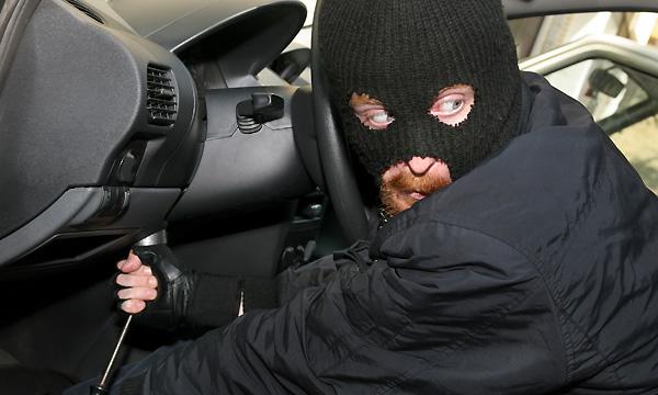 Звуковые сигнализации в автомобилях хотят запретить