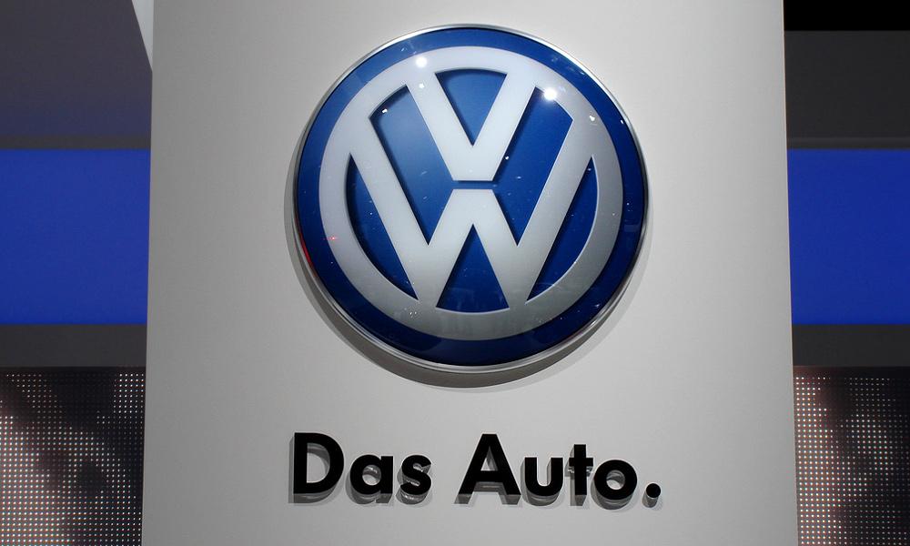 Volkswagen признал Россию вторым по значимости рынком в Европе