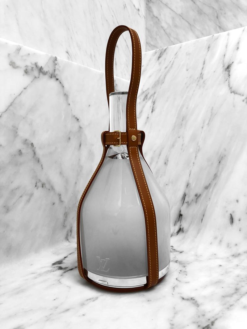 Светильник Bell Lamp, Barber & Osgerby