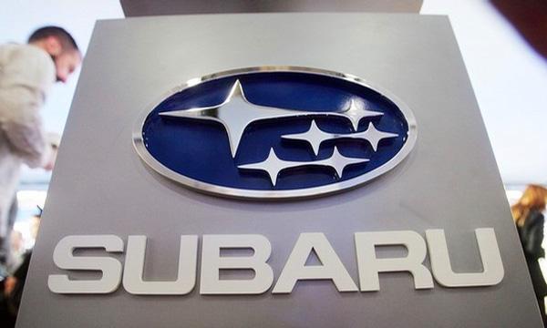 Subaru разрабатывает новый оппозитный двигатель