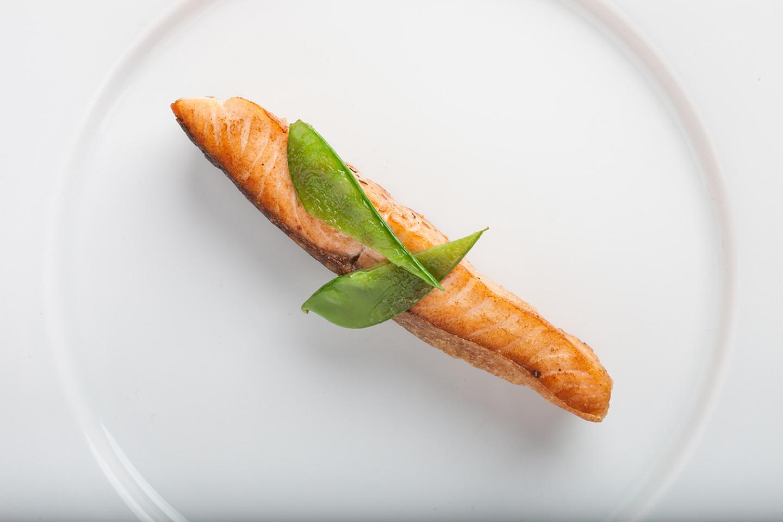 В основе диеты «Любимая» — простые ингредиенты