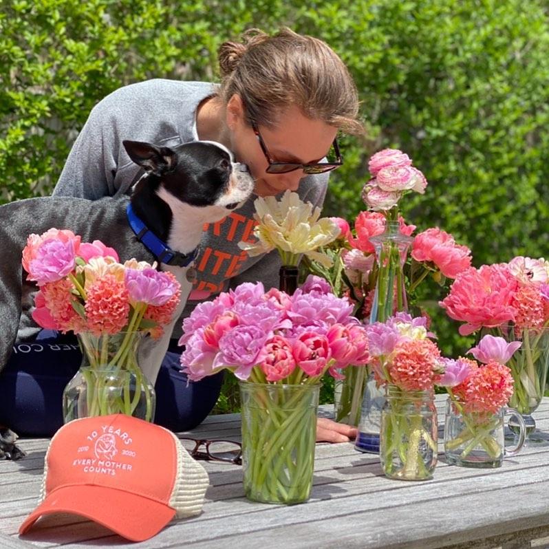 Фото: instagram.com/cturlington/