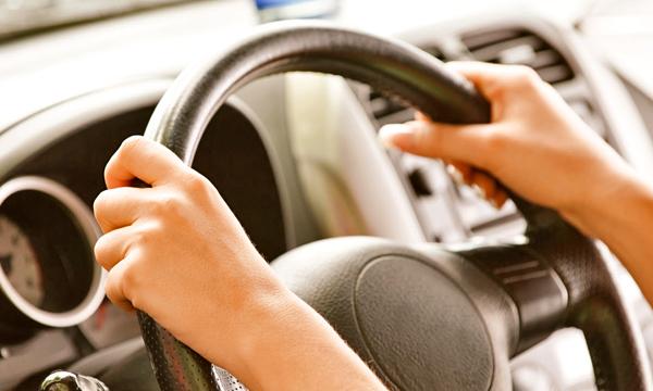 Дисциплинированные водители получат налоговые льготы