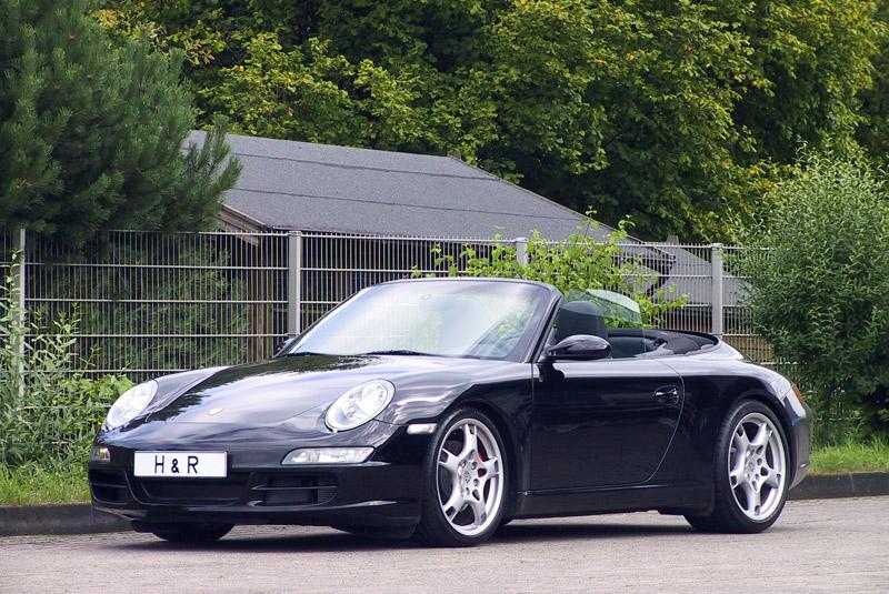 Porsche требует изощренных подарков