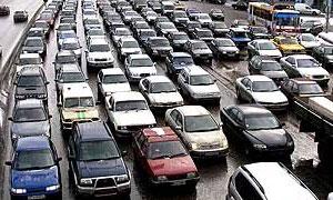 Чиновники выдумывают новые налоги для автомобилистов и скидки на уплату штрафов