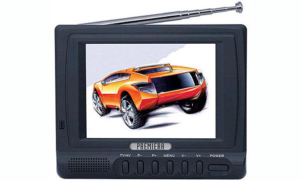 Premiera RTR-510Z
