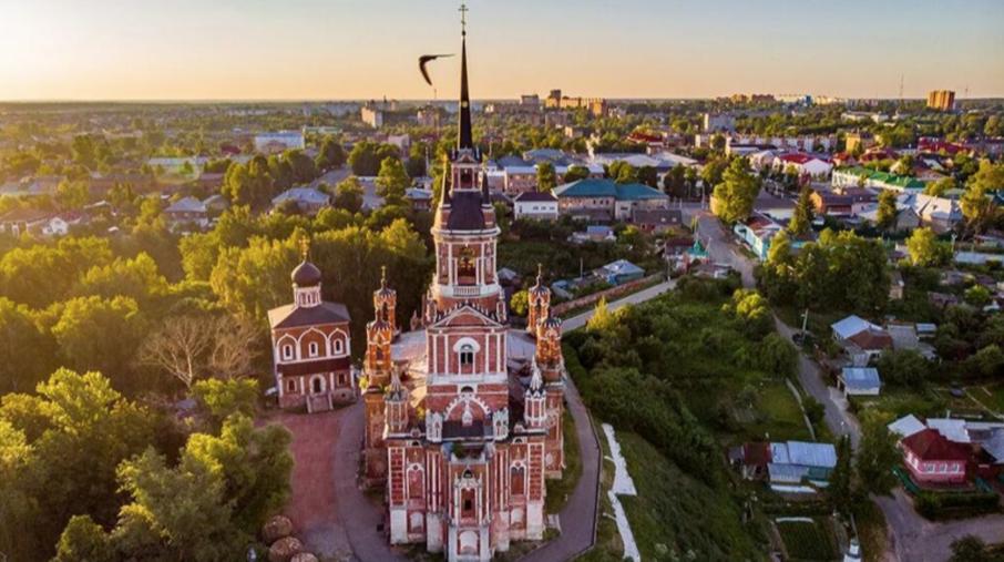 Фото: go.tutu.ru