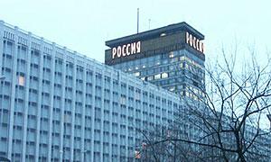 Мотели на МКАДе будут строить из остатков гостиницы Россия