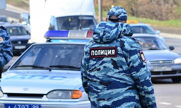 СМИ узнали о подготовке членами «банды GTA» серии терактов в Москве