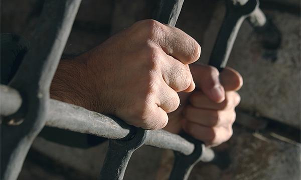 За вождение в пьяном виде введен уголовный срок