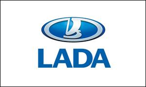 В Москве пройдет премьера Lada Kalina второго поколения
