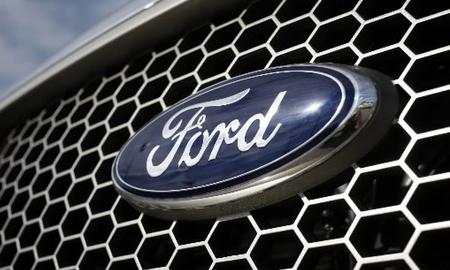 Sollers создает в России совместное предприятие с Ford