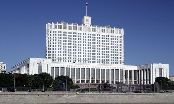 Российское правительство утвердило правила проведения ТО