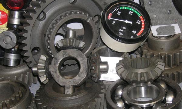Siemens VDO откроет два новых производства в РФ