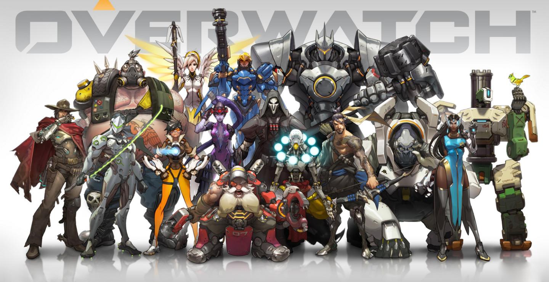 Фото: overwatch.metabomb.net