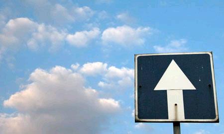 Опубликован список улиц, движение на которых будет односторонним