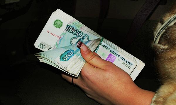 Выплаты по европротоколу увеличены до 50 000 рублей