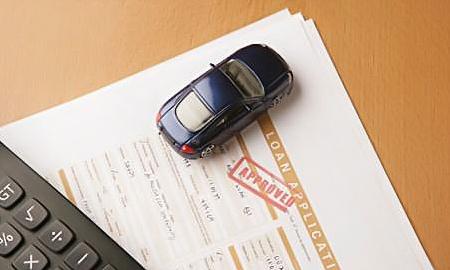 В 2011 году выдано более 200 000 льготных автокредитов