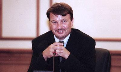 Со стороны РФ соглашение подписал глава МЭРТ Герман Греф