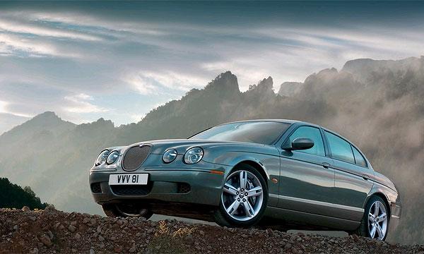 Jaguar удовлетворил покупателей лучше всех