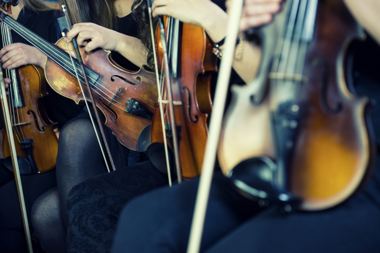 Фото: AleksandarGeorgiev / gettyimages.com