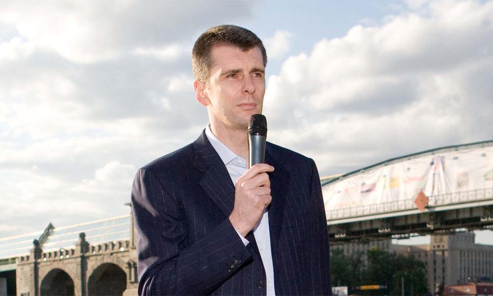 Создатель ё-мобиля раскритиковал план Медведева