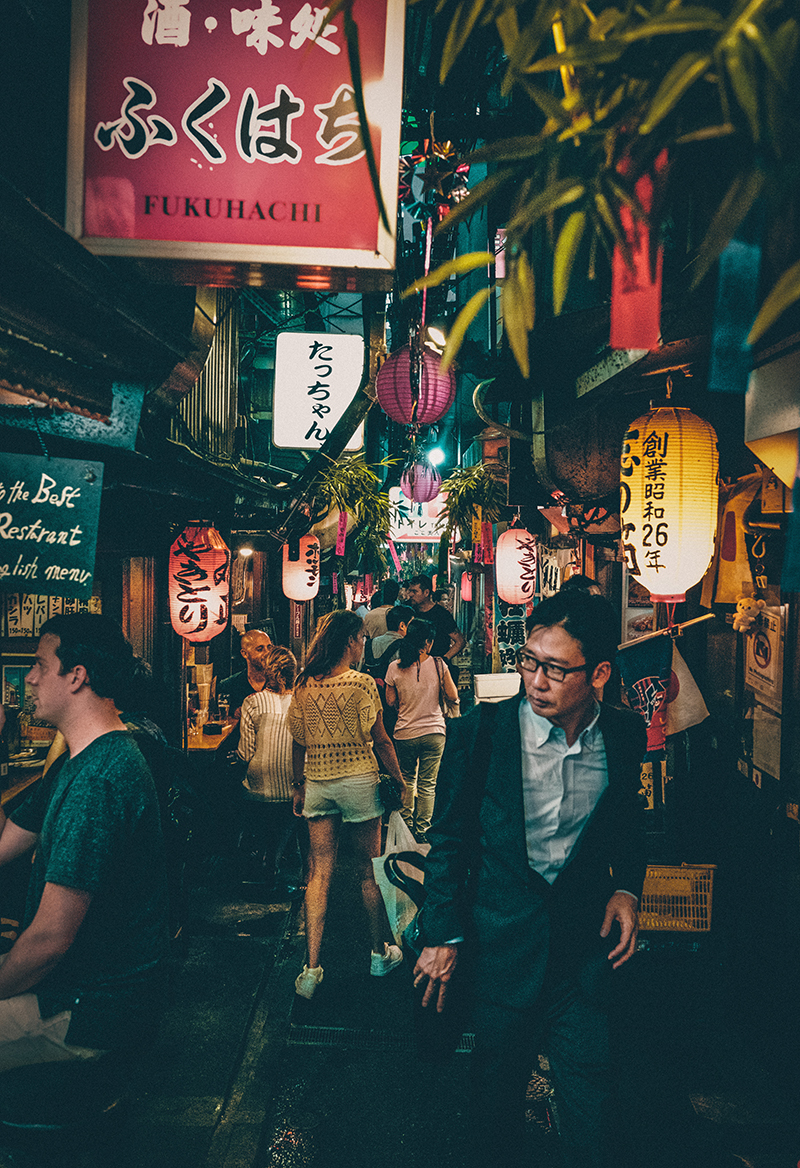 Фото: Chris Yang / unsplash.com