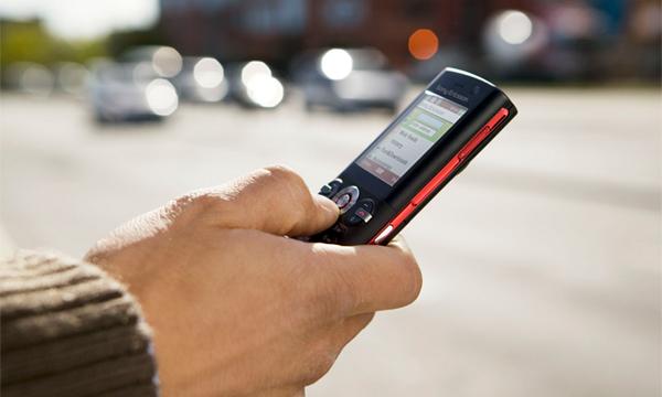 На SMS-оповещения об эвакуации подписались 20 тысяч человек