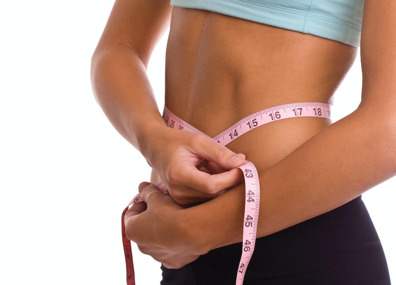 Кето-диета может быть как эффективной, так и вредной