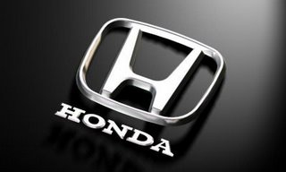 Honda построит новый завод в Индонезии
